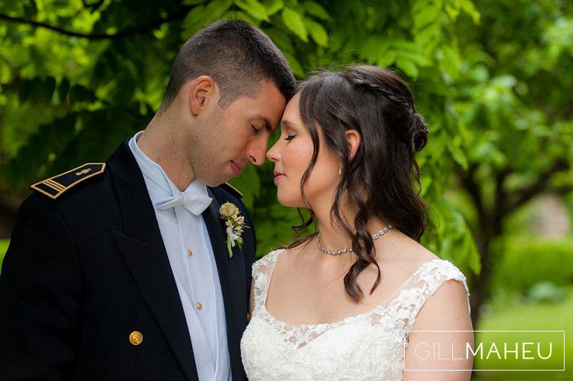 fabulous-wedding-abbaye-talloires-lac-annecy-rhone-alpes-rhone-alpes-gill-maheu-photography-2015_0076