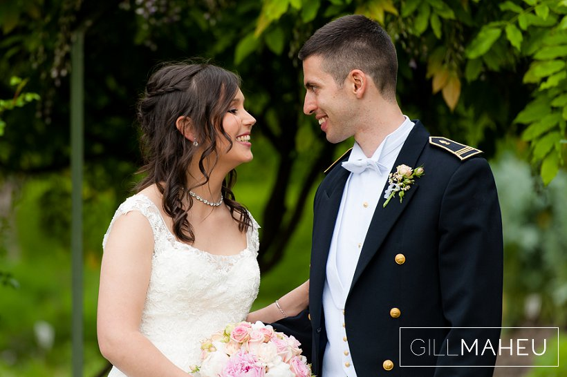 fabulous-wedding-abbaye-talloires-lac-annecy-rhone-alpes-rhone-alpes-gill-maheu-photography-2015_0077