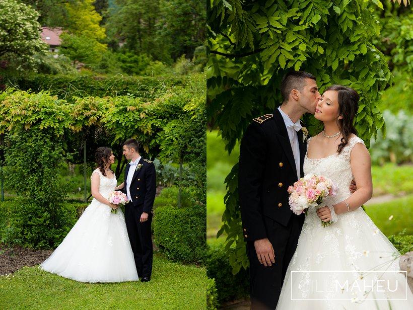 fabulous-wedding-abbaye-talloires-lac-annecy-rhone-alpes-rhone-alpes-gill-maheu-photography-2015_0078