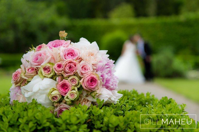 fabulous-wedding-abbaye-talloires-lac-annecy-rhone-alpes-rhone-alpes-gill-maheu-photography-2015_0078a