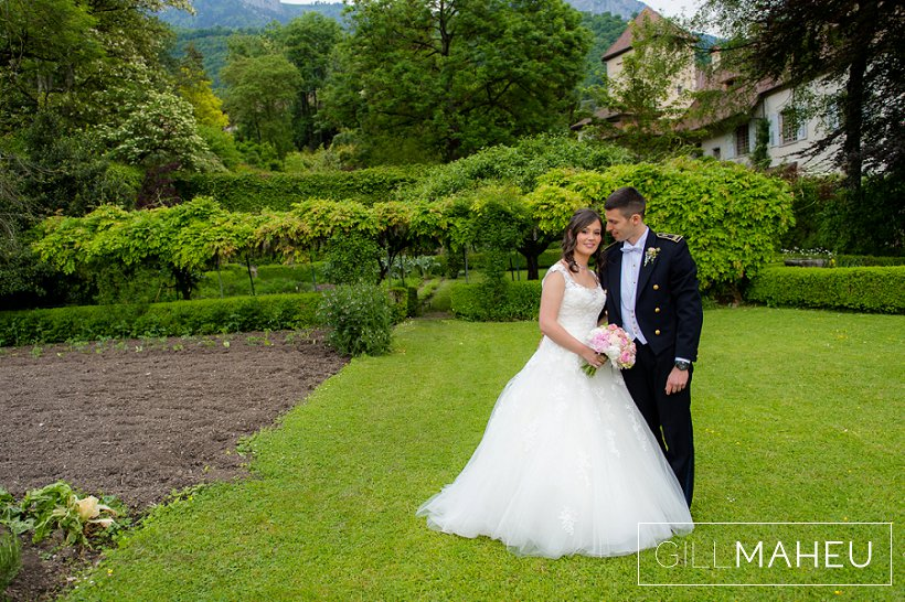 fabulous-wedding-abbaye-talloires-lac-annecy-rhone-alpes-rhone-alpes-gill-maheu-photography-2015_0079