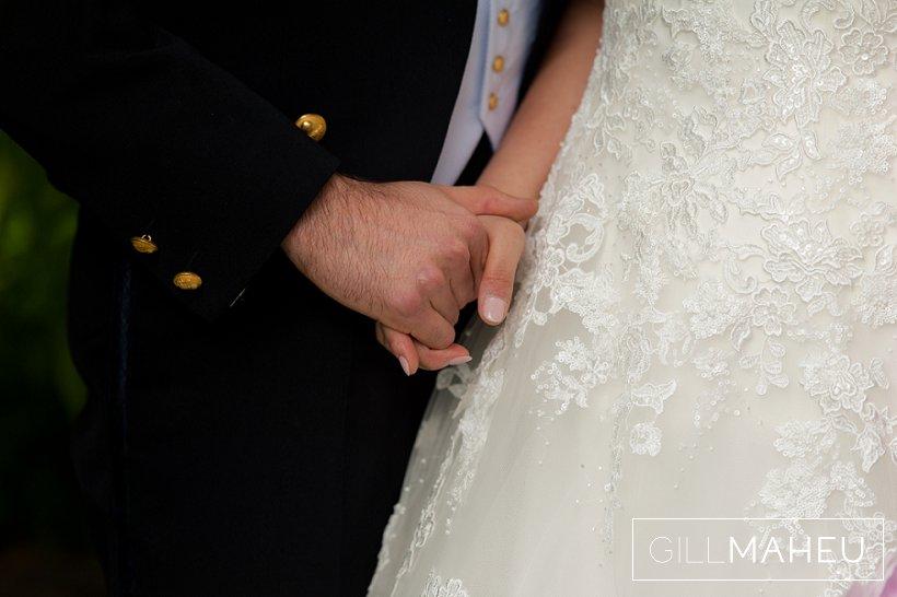 fabulous-wedding-abbaye-talloires-lac-annecy-rhone-alpes-rhone-alpes-gill-maheu-photography-2015_0080