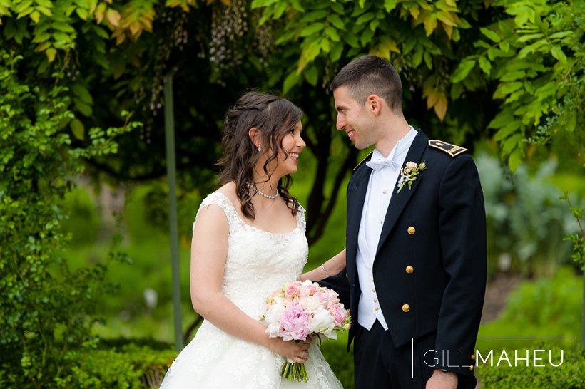 fabulous-wedding-abbaye-talloires-lac-annecy-rhone-alpes-rhone-alpes-gill-maheu-photography-2015_0082