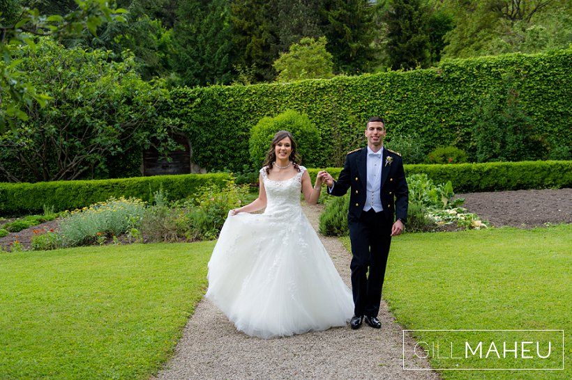 fabulous-wedding-abbaye-talloires-lac-annecy-rhone-alpes-rhone-alpes-gill-maheu-photography-2015_0083