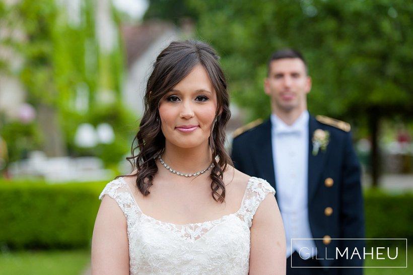 fabulous-wedding-abbaye-talloires-lac-annecy-rhone-alpes-rhone-alpes-gill-maheu-photography-2015_0084