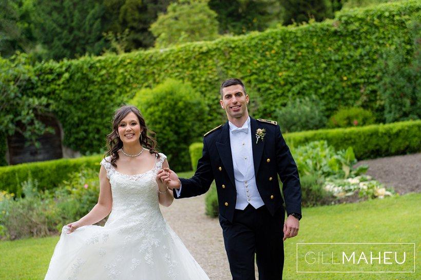 fabulous-wedding-abbaye-talloires-lac-annecy-rhone-alpes-rhone-alpes-gill-maheu-photography-2015_0085