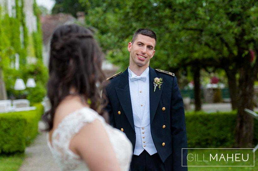 fabulous-wedding-abbaye-talloires-lac-annecy-rhone-alpes-rhone-alpes-gill-maheu-photography-2015_0086