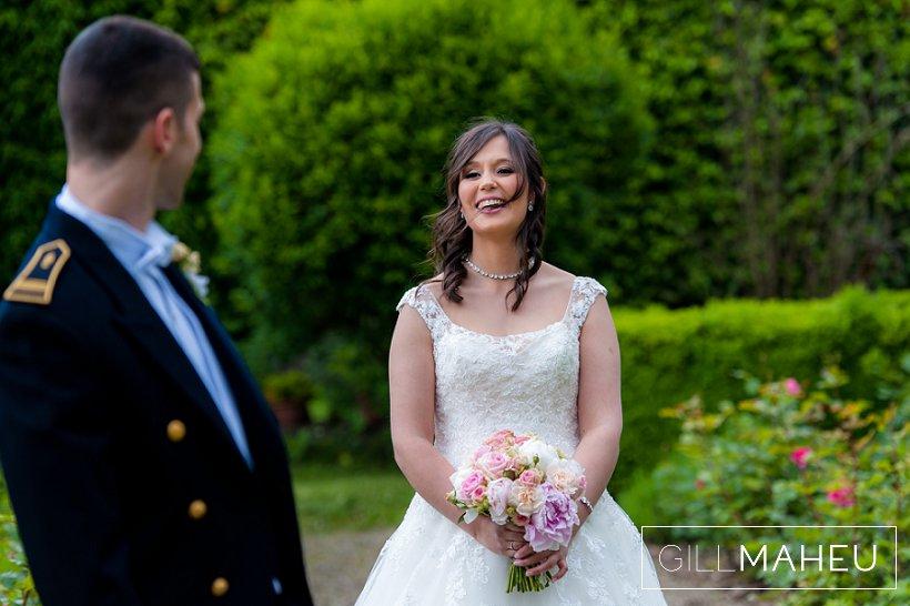 fabulous-wedding-abbaye-talloires-lac-annecy-rhone-alpes-rhone-alpes-gill-maheu-photography-2015_0088