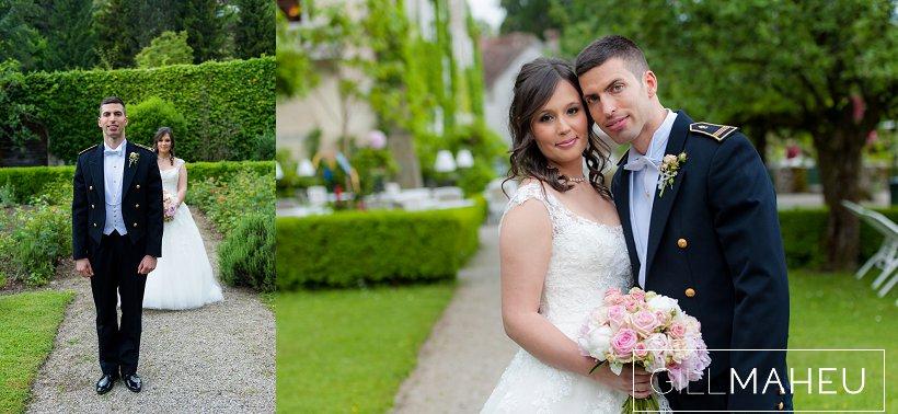 fabulous-wedding-abbaye-talloires-lac-annecy-rhone-alpes-rhone-alpes-gill-maheu-photography-2015_0089