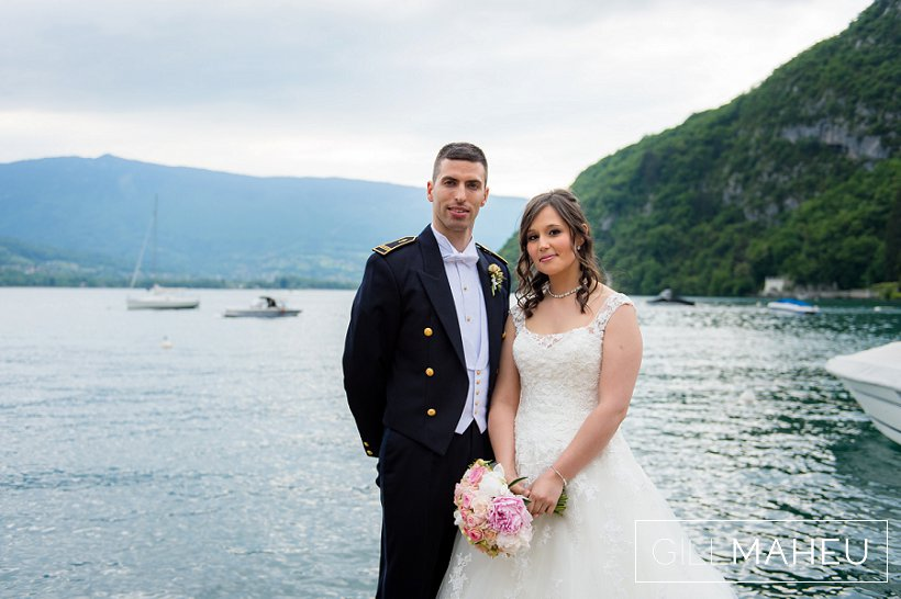fabulous-wedding-abbaye-talloires-lac-annecy-rhone-alpes-rhone-alpes-gill-maheu-photography-2015_0090