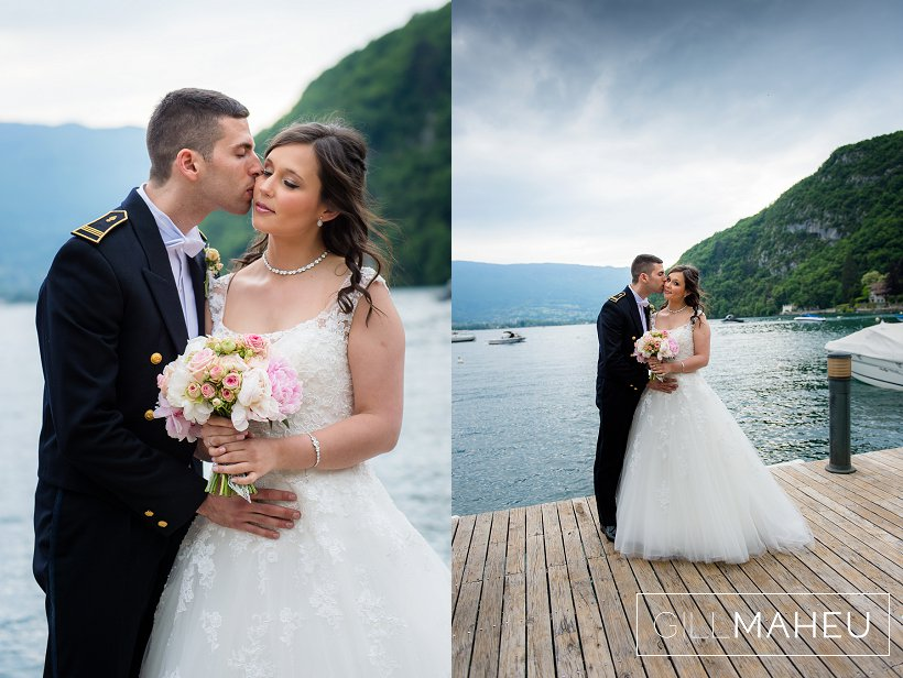 fabulous-wedding-abbaye-talloires-lac-annecy-rhone-alpes-rhone-alpes-gill-maheu-photography-2015_0091