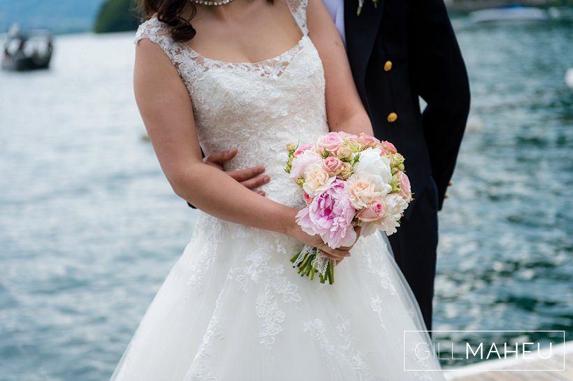 fabulous-wedding-abbaye-talloires-lac-annecy-rhone-alpes-rhone-alpes-gill-maheu-photography-2015_0092