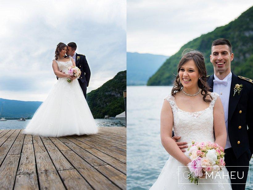 fabulous-wedding-abbaye-talloires-lac-annecy-rhone-alpes-rhone-alpes-gill-maheu-photography-2015_0093