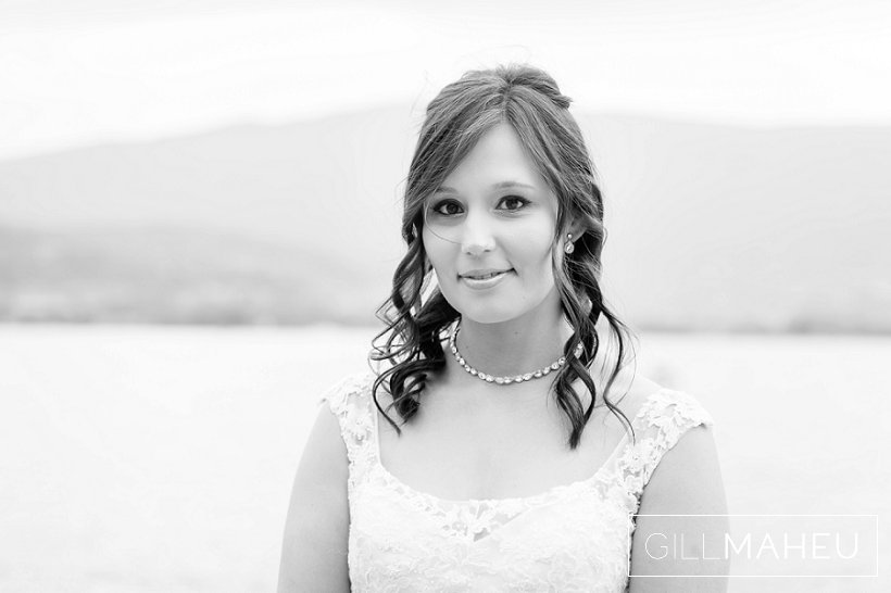 fabulous-wedding-abbaye-talloires-lac-annecy-rhone-alpes-rhone-alpes-gill-maheu-photography-2015_0093a
