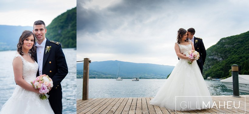 fabulous-wedding-abbaye-talloires-lac-annecy-rhone-alpes-rhone-alpes-gill-maheu-photography-2015_0094