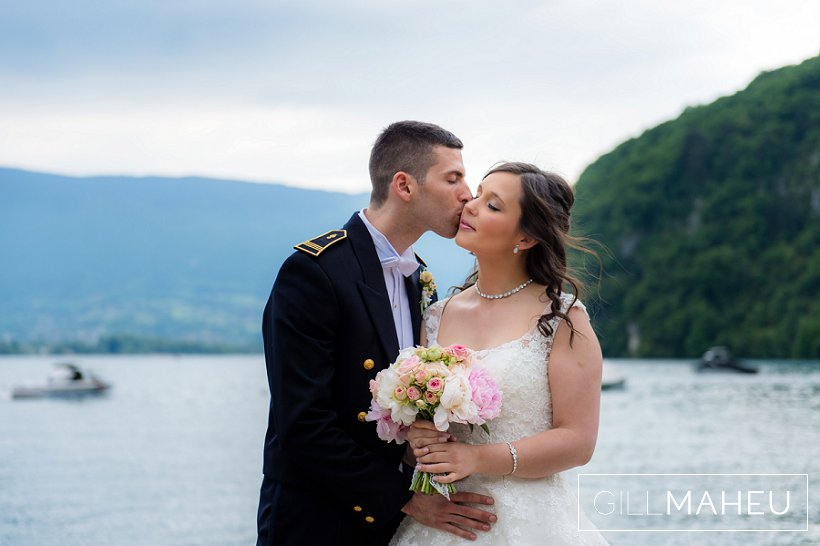 fabulous-wedding-abbaye-talloires-lac-annecy-rhone-alpes-rhone-alpes-gill-maheu-photography-2015_0094a