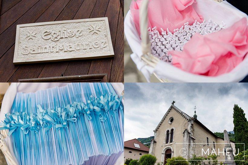 fabulous-wedding-abbaye-talloires-lac-annecy-rhone-alpes-rhone-alpes-gill-maheu-photography-2015_0099