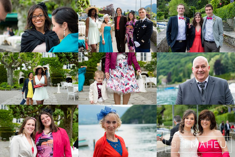 fabulous-wedding-abbaye-talloires-lac-annecy-rhone-alpes-rhone-alpes-gill-maheu-photography-2015_0099a