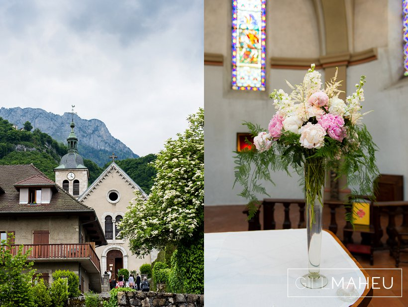 fabulous-wedding-abbaye-talloires-lac-annecy-rhone-alpes-rhone-alpes-gill-maheu-photography-2015_0100