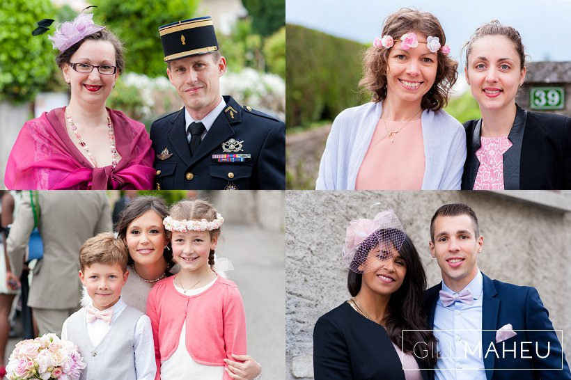 fabulous-wedding-abbaye-talloires-lac-annecy-rhone-alpes-rhone-alpes-gill-maheu-photography-2015_0101