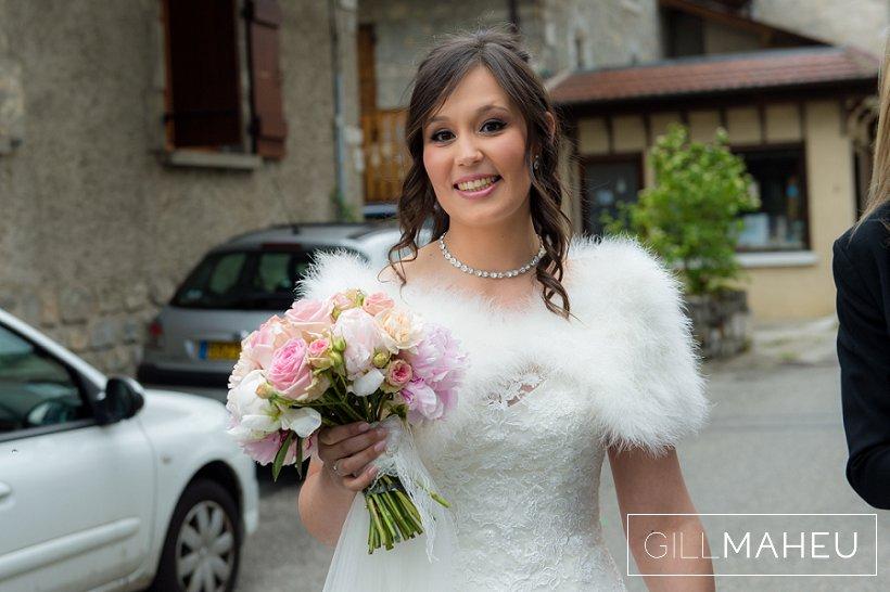 fabulous-wedding-abbaye-talloires-lac-annecy-rhone-alpes-rhone-alpes-gill-maheu-photography-2015_0102a