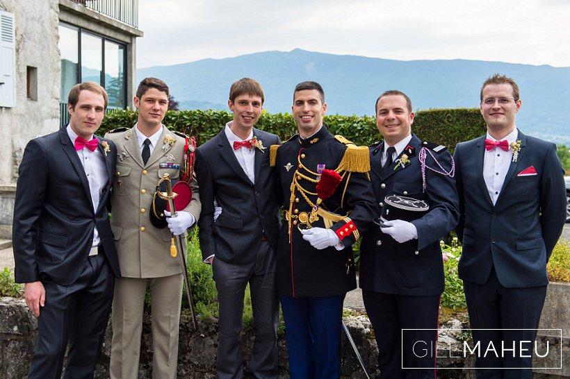 fabulous-wedding-abbaye-talloires-lac-annecy-rhone-alpes-rhone-alpes-gill-maheu-photography-2015_0103