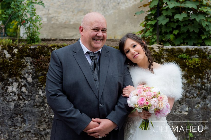 fabulous-wedding-abbaye-talloires-lac-annecy-rhone-alpes-rhone-alpes-gill-maheu-photography-2015_0105
