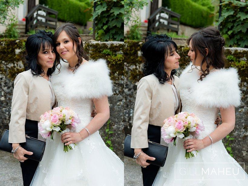 fabulous-wedding-abbaye-talloires-lac-annecy-rhone-alpes-rhone-alpes-gill-maheu-photography-2015_0106