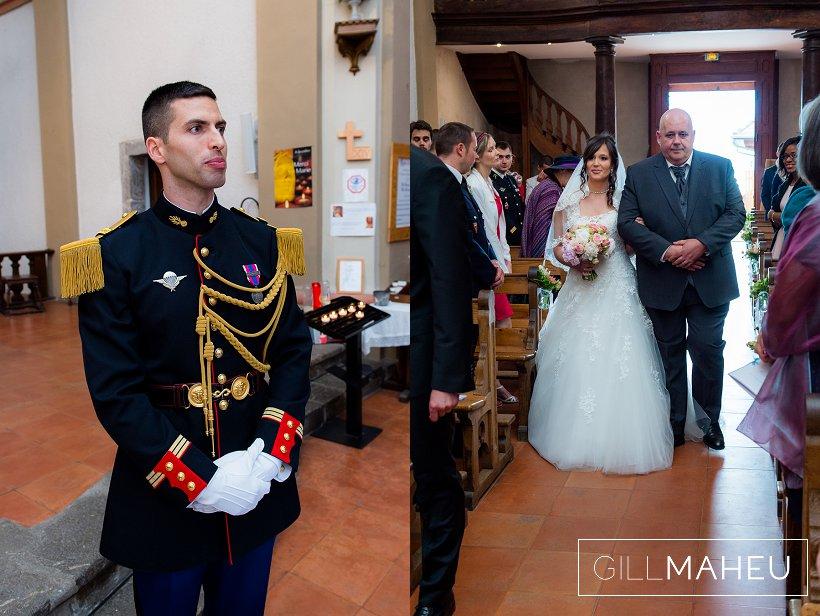 fabulous-wedding-abbaye-talloires-lac-annecy-rhone-alpes-rhone-alpes-gill-maheu-photography-2015_0109