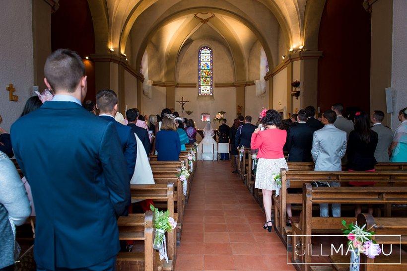 fabulous-wedding-abbaye-talloires-lac-annecy-rhone-alpes-rhone-alpes-gill-maheu-photography-2015_0110