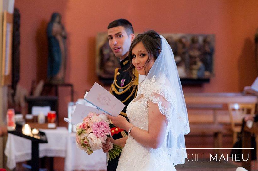 fabulous-wedding-abbaye-talloires-lac-annecy-rhone-alpes-rhone-alpes-gill-maheu-photography-2015_0111