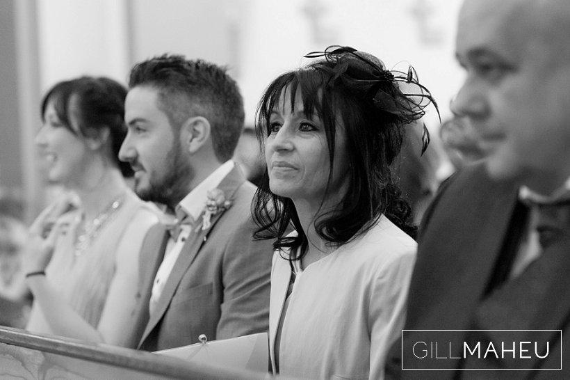 fabulous-wedding-abbaye-talloires-lac-annecy-rhone-alpes-rhone-alpes-gill-maheu-photography-2015_0112