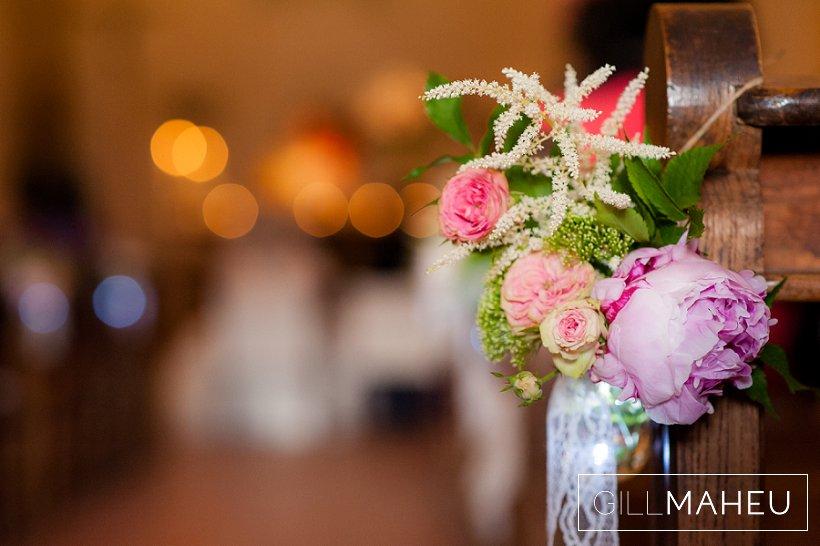 fabulous-wedding-abbaye-talloires-lac-annecy-rhone-alpes-rhone-alpes-gill-maheu-photography-2015_0113