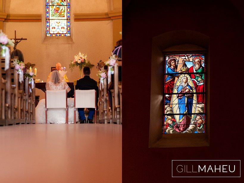 fabulous-wedding-abbaye-talloires-lac-annecy-rhone-alpes-rhone-alpes-gill-maheu-photography-2015_0114