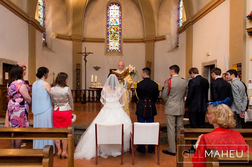 fabulous-wedding-abbaye-talloires-lac-annecy-rhone-alpes-rhone-alpes-gill-maheu-photography-2015_0115