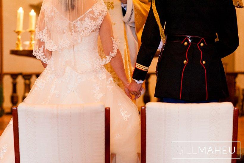 fabulous-wedding-abbaye-talloires-lac-annecy-rhone-alpes-rhone-alpes-gill-maheu-photography-2015_0116
