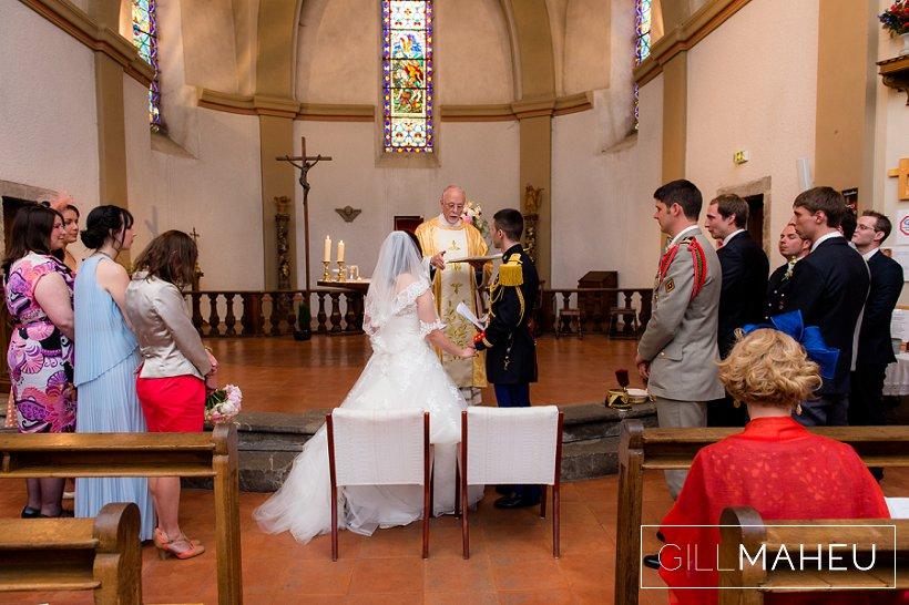 fabulous-wedding-abbaye-talloires-lac-annecy-rhone-alpes-rhone-alpes-gill-maheu-photography-2015_0117