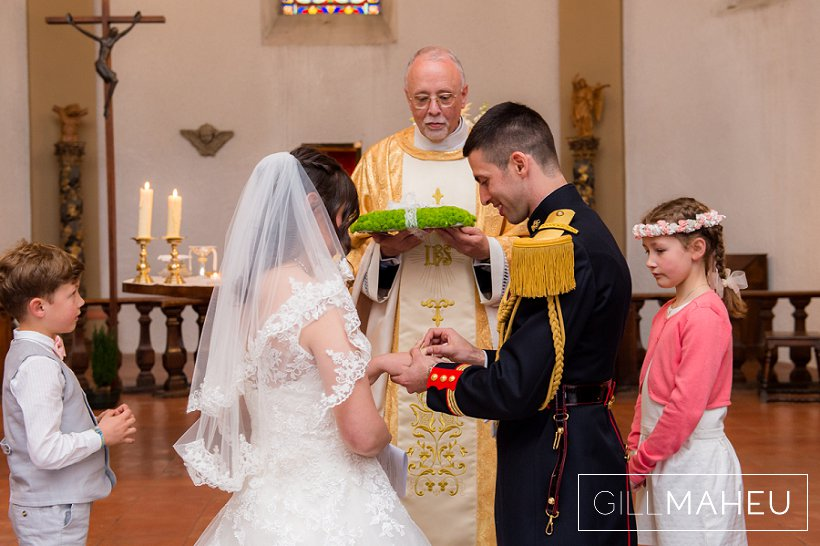 fabulous-wedding-abbaye-talloires-lac-annecy-rhone-alpes-rhone-alpes-gill-maheu-photography-2015_0119