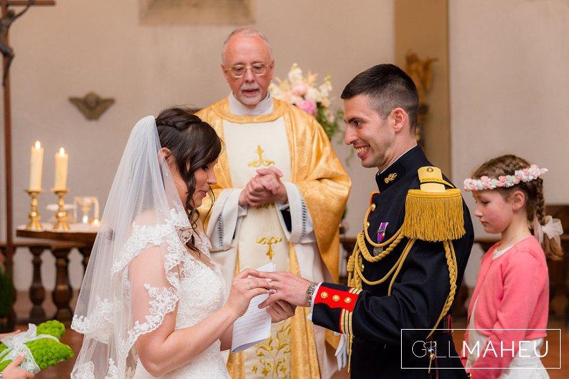 fabulous-wedding-abbaye-talloires-lac-annecy-rhone-alpes-rhone-alpes-gill-maheu-photography-2015_0120