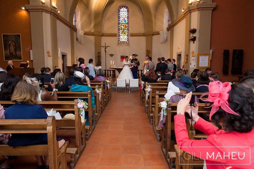 fabulous-wedding-abbaye-talloires-lac-annecy-rhone-alpes-rhone-alpes-gill-maheu-photography-2015_0121
