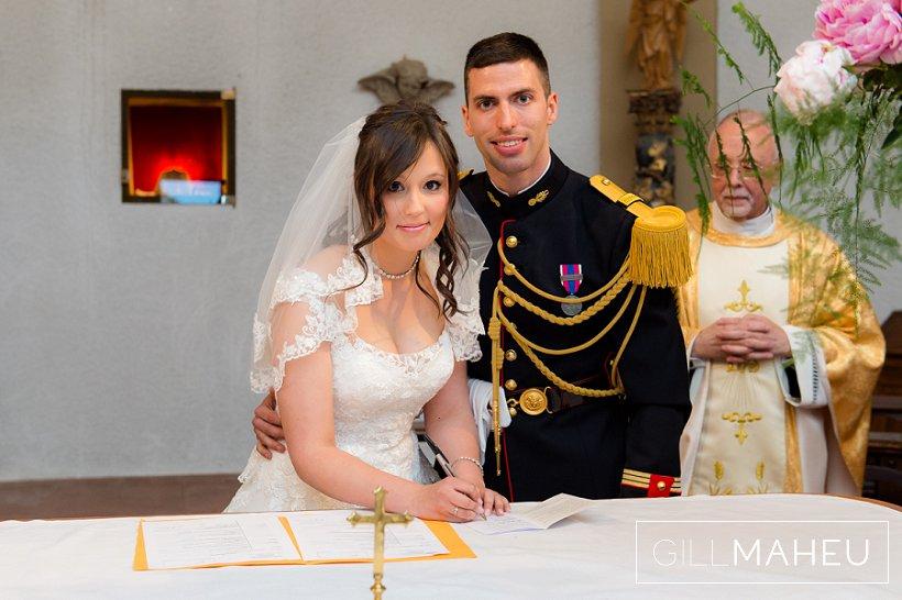 fabulous-wedding-abbaye-talloires-lac-annecy-rhone-alpes-rhone-alpes-gill-maheu-photography-2015_0122