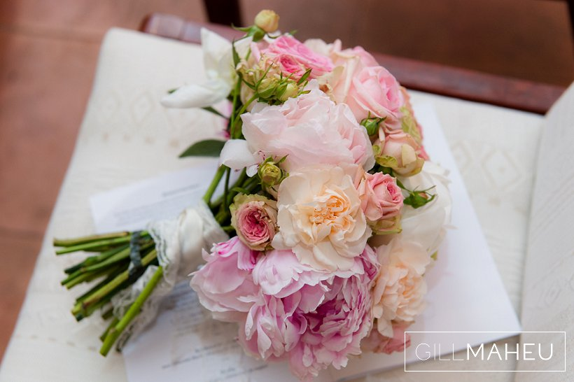 fabulous-wedding-abbaye-talloires-lac-annecy-rhone-alpes-rhone-alpes-gill-maheu-photography-2015_0123