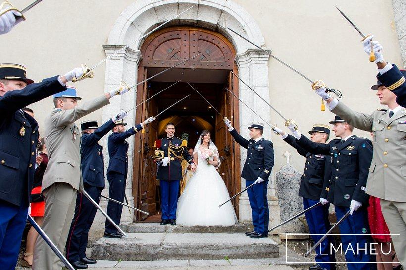 fabulous-wedding-abbaye-talloires-lac-annecy-rhone-alpes-rhone-alpes-gill-maheu-photography-2015_0124