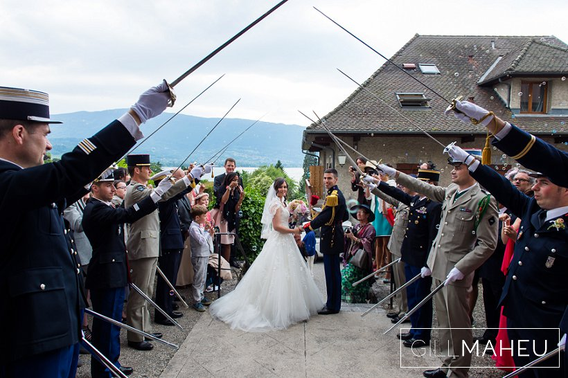 fabulous-wedding-abbaye-talloires-lac-annecy-rhone-alpes-rhone-alpes-gill-maheu-photography-2015_0126