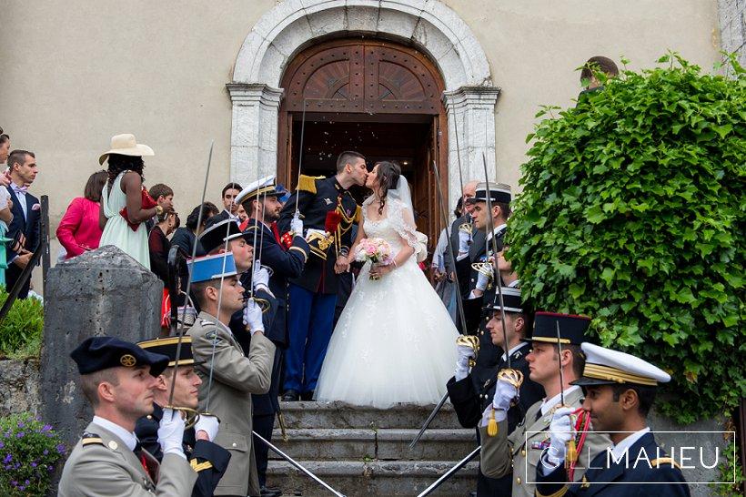 fabulous-wedding-abbaye-talloires-lac-annecy-rhone-alpes-rhone-alpes-gill-maheu-photography-2015_0127