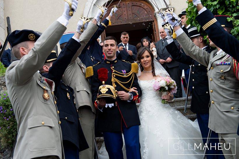 fabulous-wedding-abbaye-talloires-lac-annecy-rhone-alpes-rhone-alpes-gill-maheu-photography-2015_0128