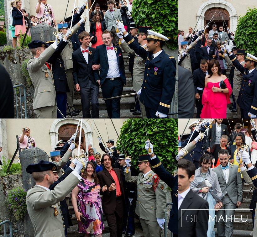 fabulous-wedding-abbaye-talloires-lac-annecy-rhone-alpes-rhone-alpes-gill-maheu-photography-2015_0130
