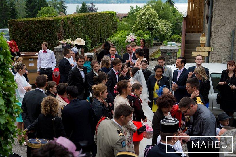 fabulous-wedding-abbaye-talloires-lac-annecy-rhone-alpes-rhone-alpes-gill-maheu-photography-2015_0131
