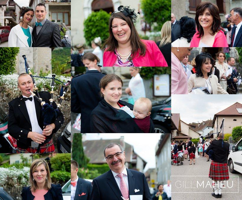 fabulous-wedding-abbaye-talloires-lac-annecy-rhone-alpes-rhone-alpes-gill-maheu-photography-2015_0132