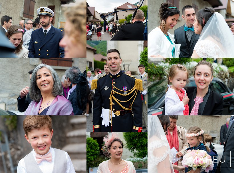 fabulous-wedding-abbaye-talloires-lac-annecy-rhone-alpes-rhone-alpes-gill-maheu-photography-2015_0133